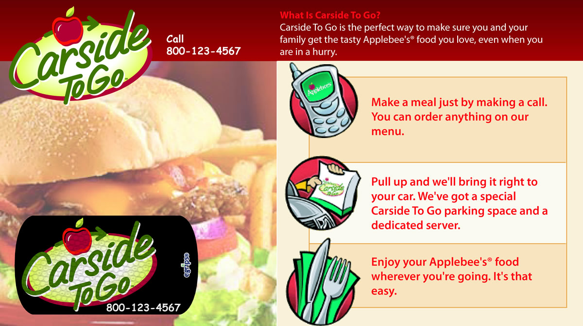 applebees carside to go menu pdf
