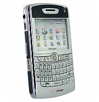 egripped_BB8800_front